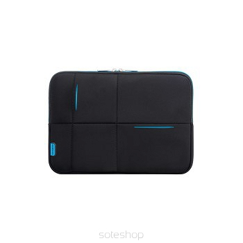 Samsonite ETUI LAPTOP AIRGLOW 14,1
