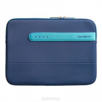 Samsonite ETUI LAPTOP COLORSHIELD 13,3
