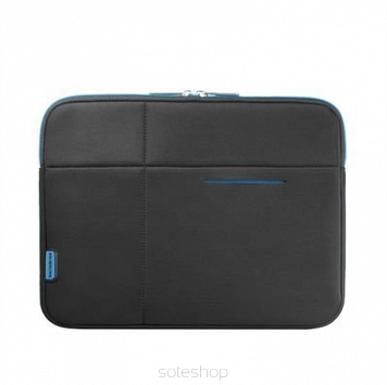 Samsonite ETUI LAPTOP AIRGLOW 13,3