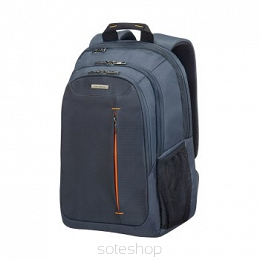 "Samsonite GUARDIT 16""  SZARY"