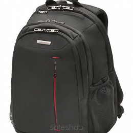 "Samsonite GUARDIT S 14,1""  CZARNY"
