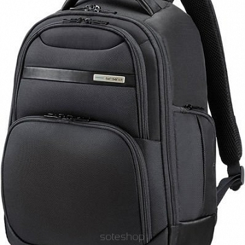 Samsonite VECTURA S 13 - 14,
