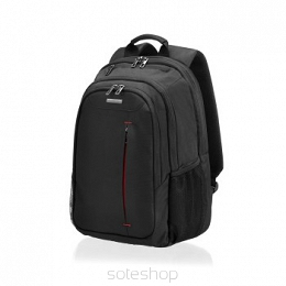 "Samsonite GUARDIT 16""  CZARNY"