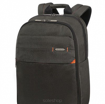 Samsonite NETWORK 3  17,3